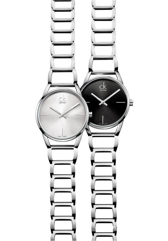 ck手表2013年最新款
