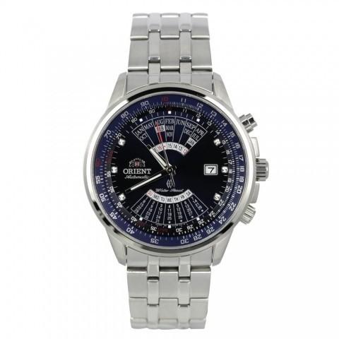 在日本买手表比香港便宜吗