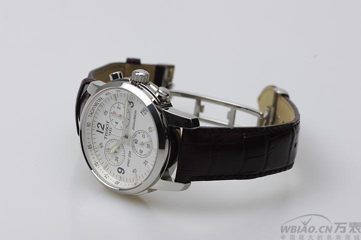 天梭石英表寿命有多长,天梭手表保养大全