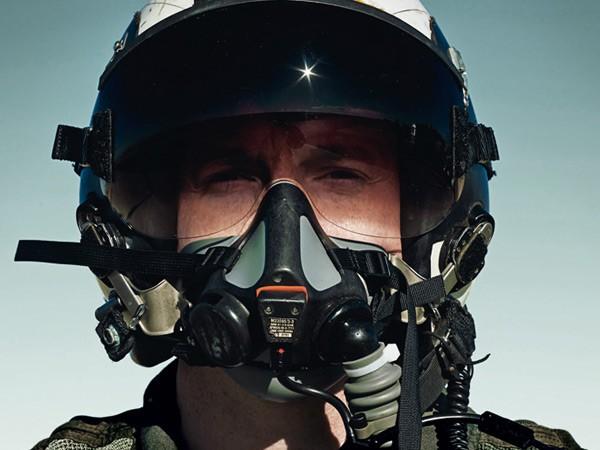 万国IWC飞行员系列 塑造绝对精英