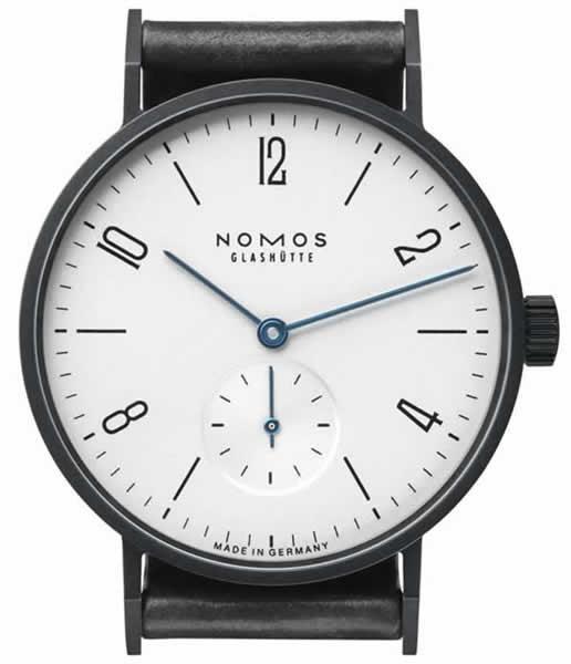 NOMOS手表