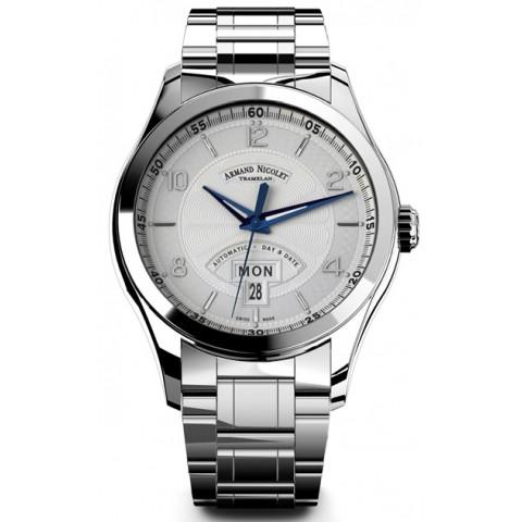 中秋节买手表 2万元左右买什么表款好?