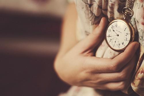 二手表收藏,如何选购收藏二手表?