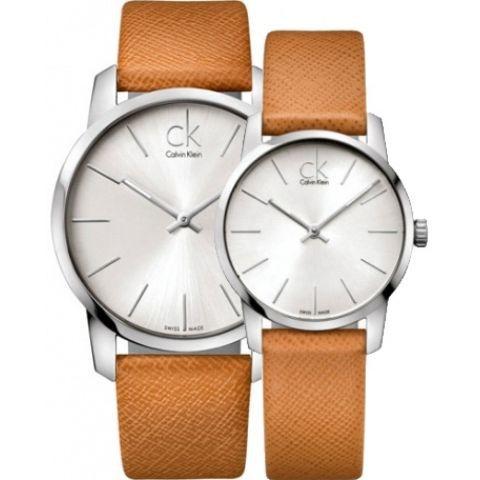 CK是什么牌子,CK有哪些款式的情侣款手表推荐?