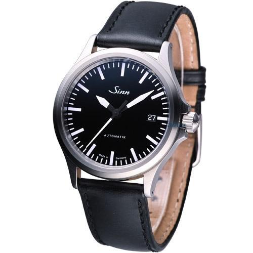 sinn手表