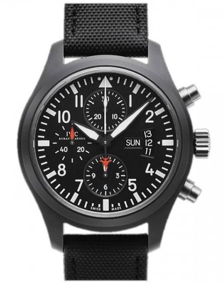 计时手表推荐,三款五万元左右的计时手表