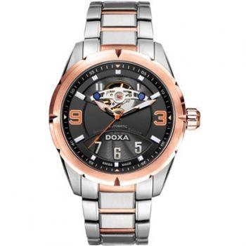 时度手表-托菲奥系列 D109ROW 男士机械表