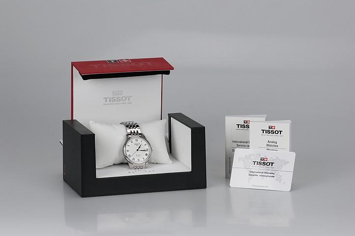 天梭手表保修卡