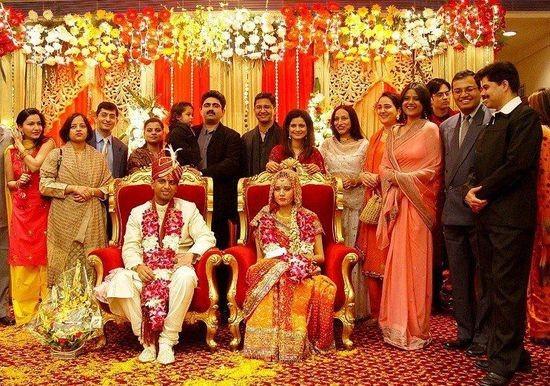 """婚礼""""黄道吉日""""锐减 印度珠宝商为此沮丧"""