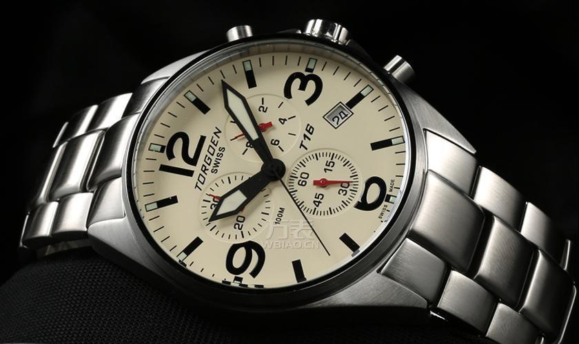 Torgoen手表