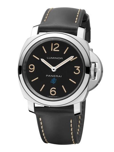 沛纳海推出全新Paneristi纪念周年特别版腕表