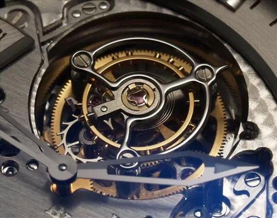 搞明白这几个问题 买手表不在纠结