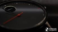 总有一款适合你 国内有售智能手表精选