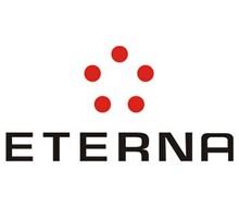 Eterna 绮年华:怀旧的ETERNA品牌在其最漂亮的形式