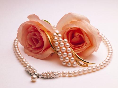 挑选珍珠存在误区 辨识珍珠有窍门