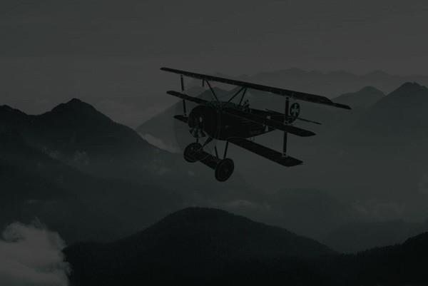 真力时推出全新Type 20 飞行员年历腕表