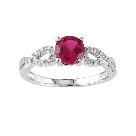 结婚戒指怎么选?详细分析12星座最适合的戒指