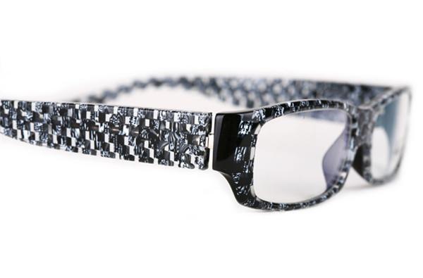 法国眼镜品牌排行榜
