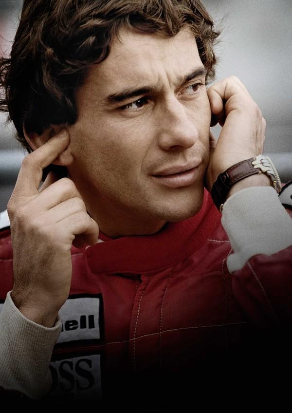 泰格豪雅成为第62届澳门格兰披治大赛车官方计时