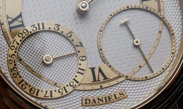 钟表收藏家到底想要什么