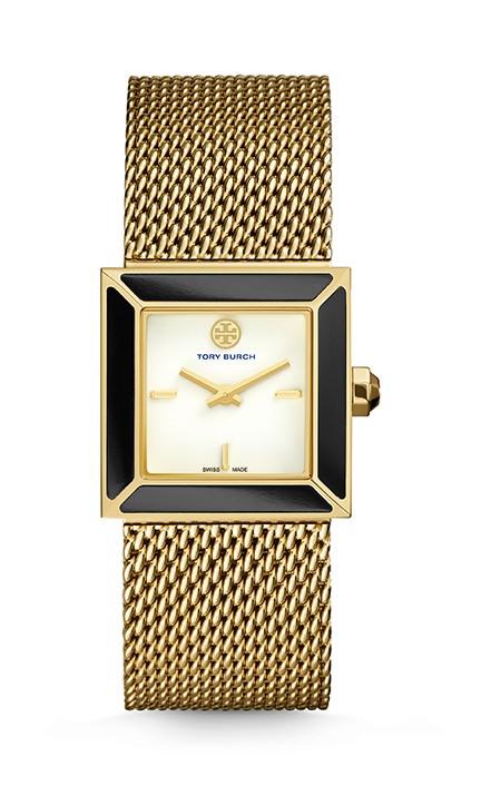 无懈可击的瑞士工艺打造优雅时尚,成就派对必备腕表