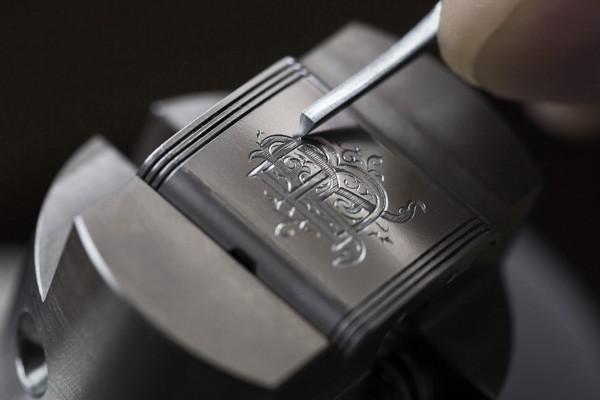积家Reverso翻转系列腕表 85载的惊喜与创新