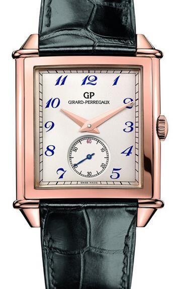腕上七十二变 最值得购买的百搭腕表