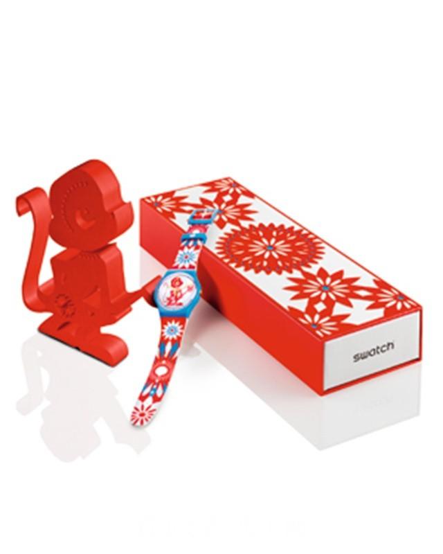 新年礼物清单 过年给孩子们准备点啥礼物