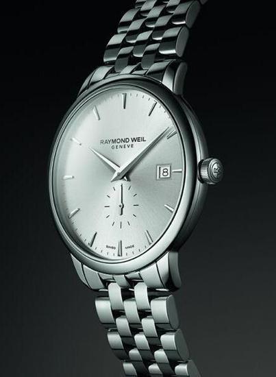 蕾蒙威托卡塔系列腕表