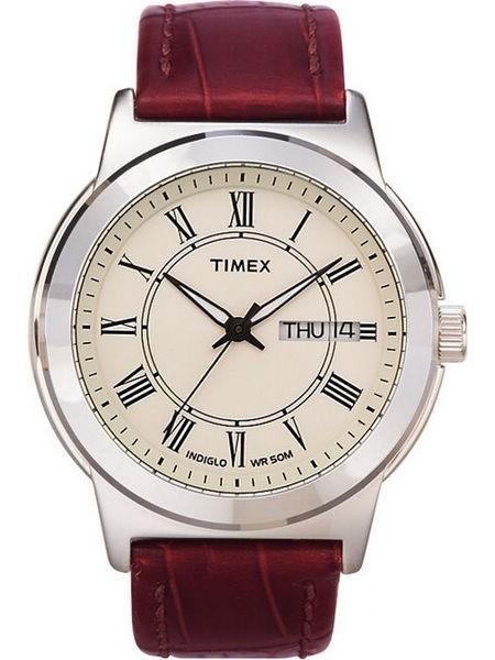 新年新气象!手表也要红红火火的!