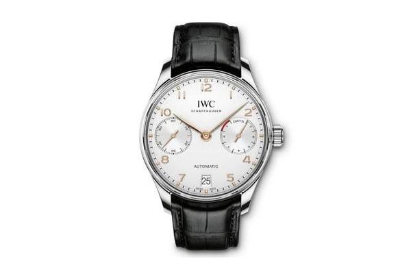 手表,只用来看时间怎么能够?