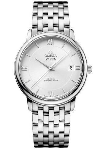 什么手表好而又不贵