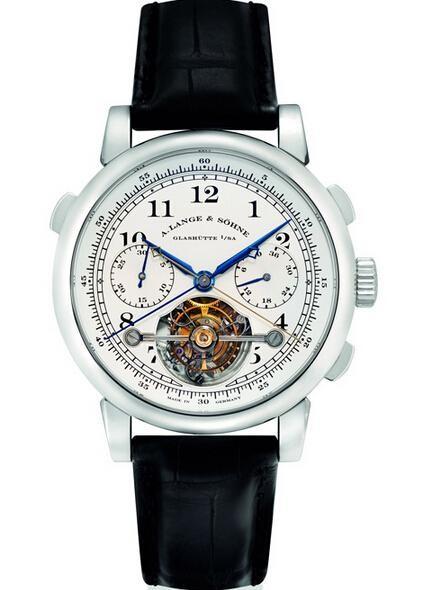 如何挑选具备收藏价值的腕表