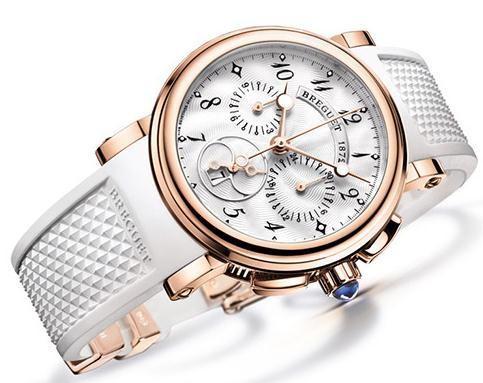 女士手表什么品牌最好?