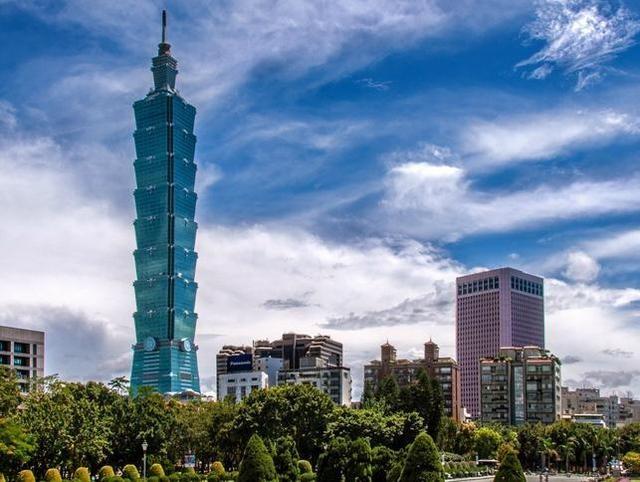 台湾买手表攻略 台湾买手表便宜吗