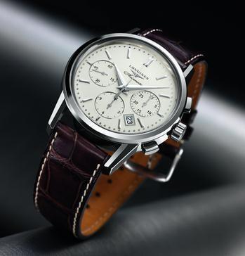 帝驼和浪琴哪个好?档次、机芯、手表对比