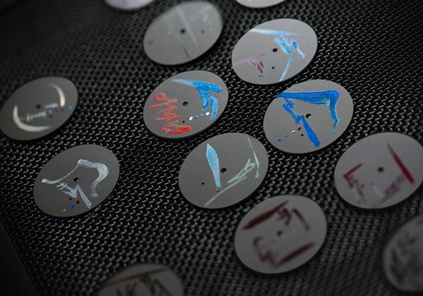 宝格丽携手Simon Ma打造独一无二的Octo腕表