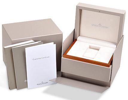 手表包装盒哪个品牌好看点
