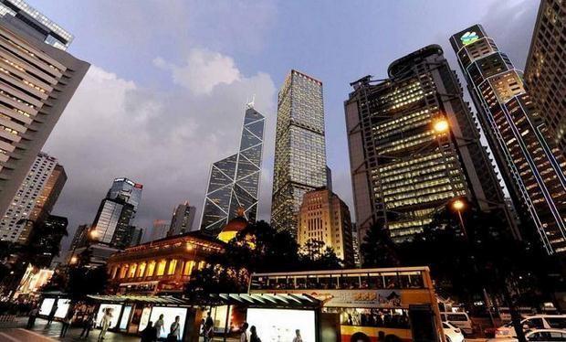 香港哪里手表最便宜?