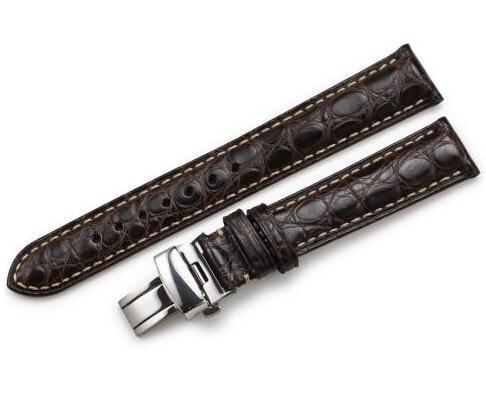 皮带和钢带手表哪个好?