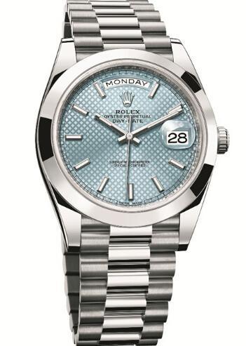 手表品牌哪几个比较出名
