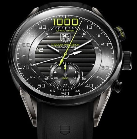 坚固耐用的全能战士 特工装备级腕表