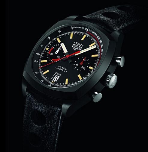 豪雅手表世界排名 豪雅手表怎么样