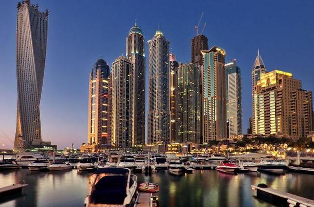 为什么迪拜买表会这么便宜 去迪拜哪里买表比较好
