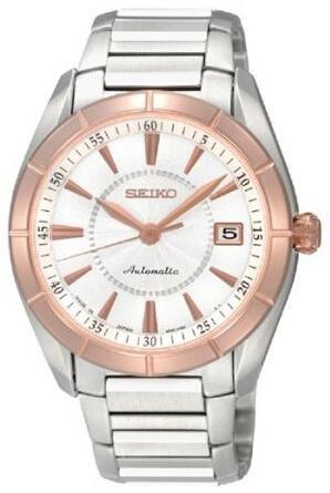 日本表有什么品牌 日本名牌手表有哪些