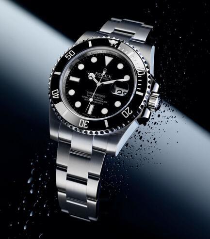 手表哪几个品牌比较有名