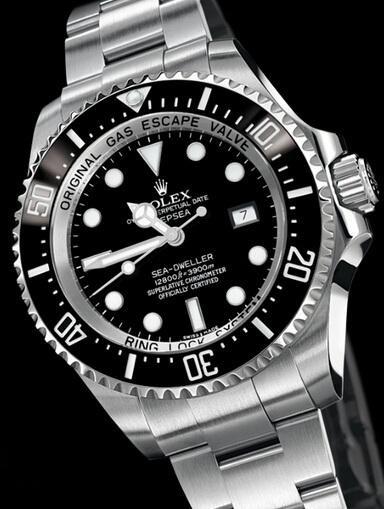 手表那些品牌比较好?