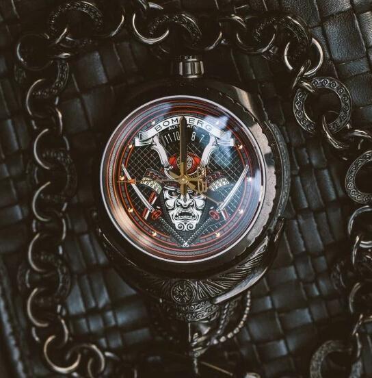 送男生手表的含义 不同关系代表的意义