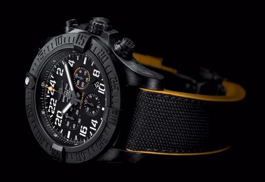 这些腕表怎么戴都有型