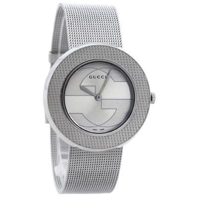 意大利手表都有那些品牌